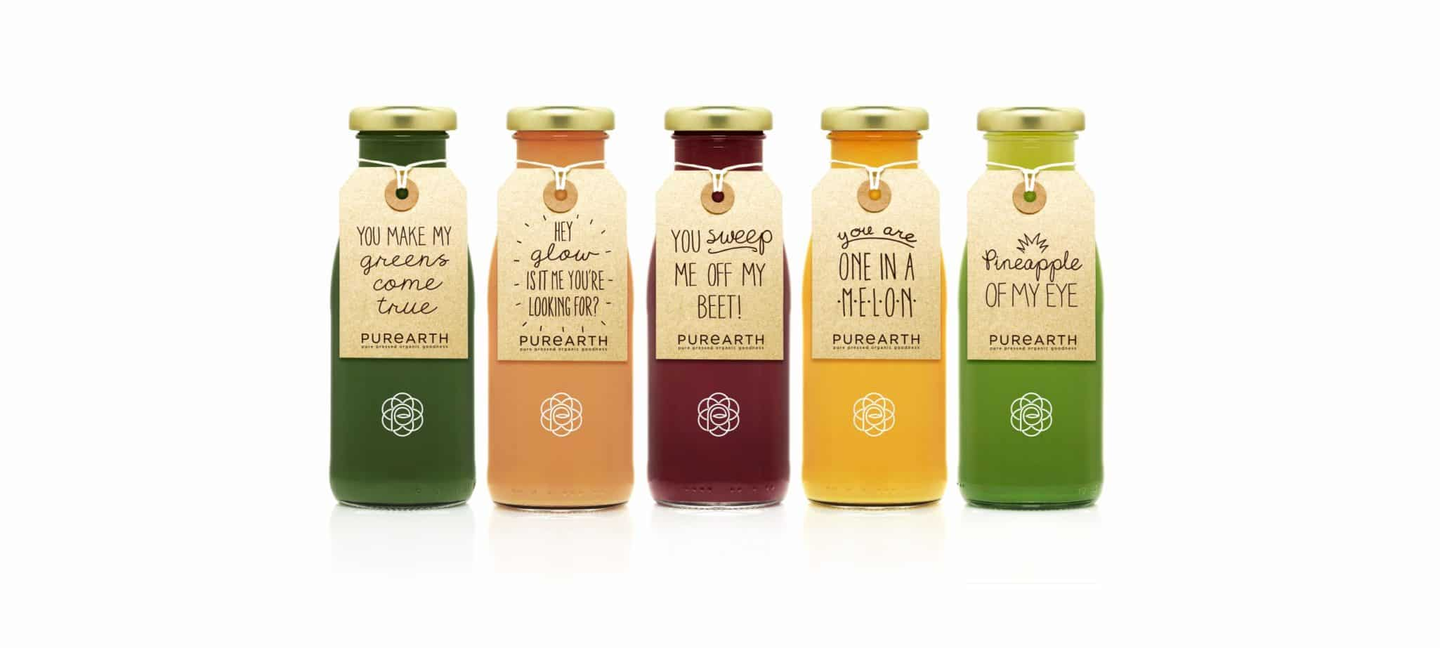 HP_line-up-juices-NEW