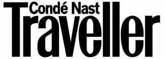 CN_Traveller_logo