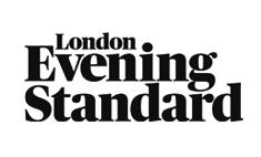 logos_evening-standard
