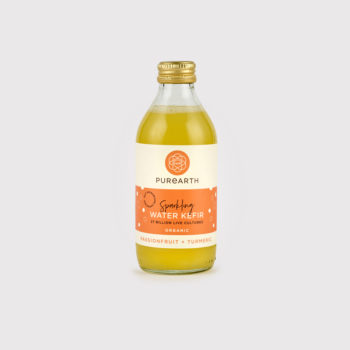 Passionfruit Kefir_270ml